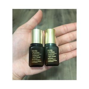 Estée Lauder - Advanced Night Repair Mini Size